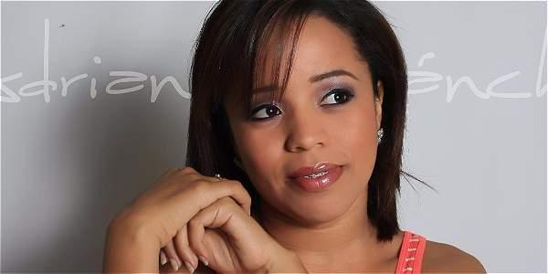Periodista fue asesinada frente a una emisora en Huila