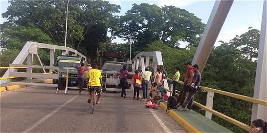 El desafío de dejar de depender de Venezuela