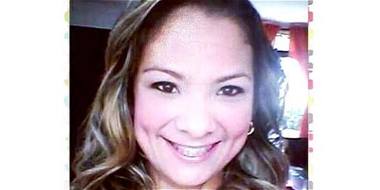 Periodistas harán plantón por asesinato de colega en Valledupar