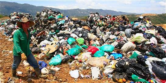 Declaratoria de emergencia sanitaria en Bucaramanga sería demandada