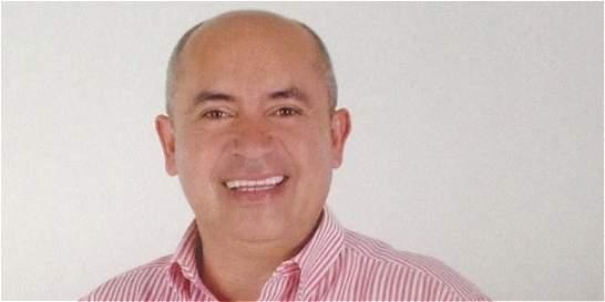 Candidato a alcaldía de Santa Isabel (Tolima) murió en accidente