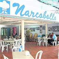 los mejores restaurantes de colombia: