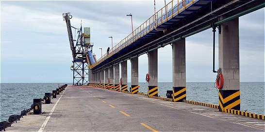 Tren comercial uniría a Magangué con Tolú