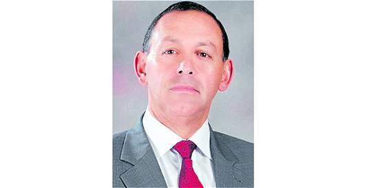 Contratos para zonas de parqueo enredan al Alcalde de Ipiales
