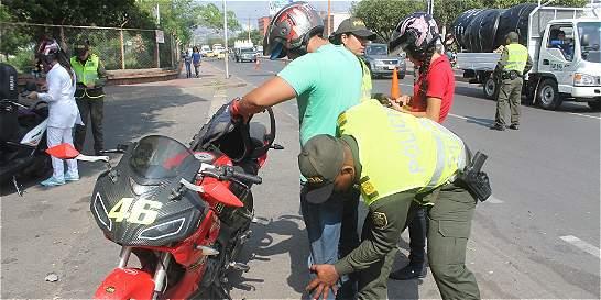 Ofrecen recompensa por responsables de ola de homicidios en Cúcuta