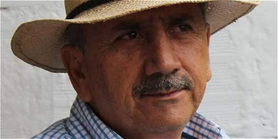 Familia de secuestrado en Cúcuta pedirá libertad con caminata a Bogotá