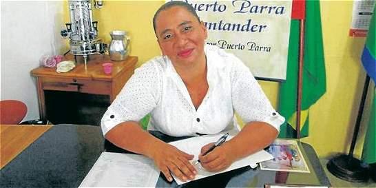 Investigan desaparición de concejal de Puerto Parra (Santander)