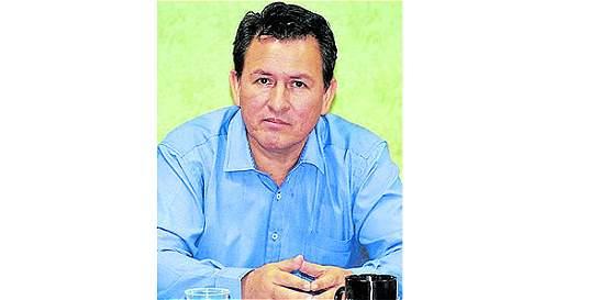 Denuncian extorsión del Eln en Casanare