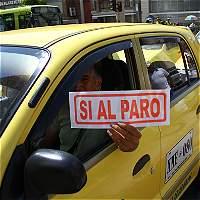 Polémica por entrada de Uber a Bucaramanga