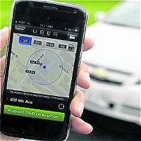 Uber inicia operaciones en Cartagena desde este martes