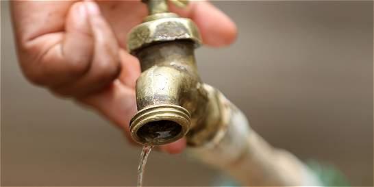 Más de un millón de personas han sido multadas por derrochar agua