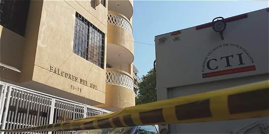 Hallan muertos a tres miembros de una familia en Santa Marta