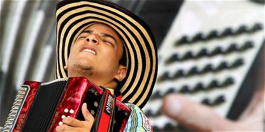 Valledupar celebra en grande sus 466 años