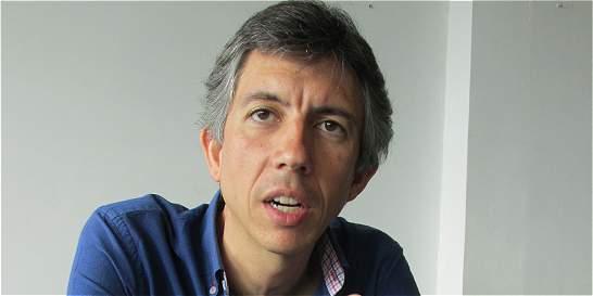 Máximo Pérez, el periodista taurino que es como una Wikipedia