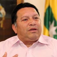 'Conozco la ciudad mejor que los políticos': alcalde de Cartagena