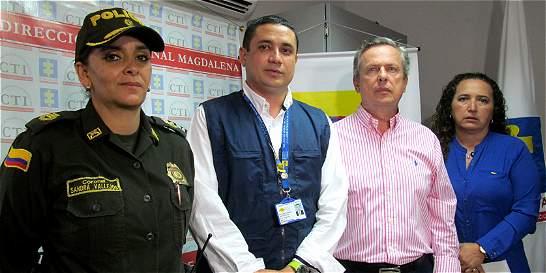 Psiquiatra analizará mensajes en redes sociales de Alejandro Garrido