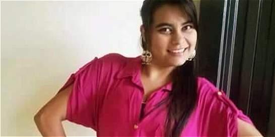 Joven murió esperando por sus medicamentos en hospital del Quindío