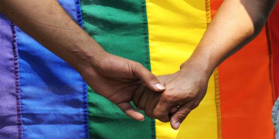 Propuesta de censo LGBTI sigue causando polémica en Pereira
