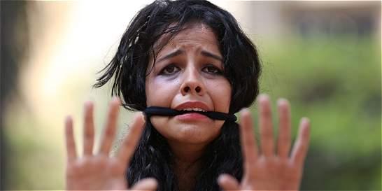 Buscan medidas para detener la violencia contra las mujeres en Armenia