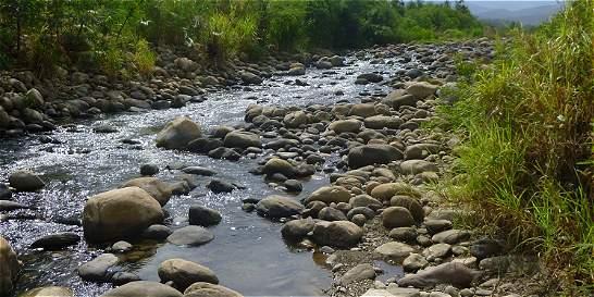Cúcuta se alista para racionar agua por la sequía