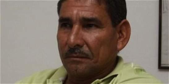 No hay rastro de líder comunal del Catatumbo desaparecido hace un mes