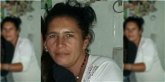 Secuestran a mujer en zona rural de Río de Oro (Cesar)