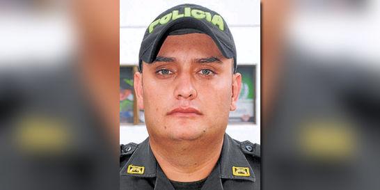 Sin rastro de capitán que denunció red de prostitución en Policía
