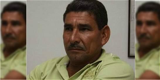 Piden a negociadores pronunciarse sobre desaparición en el Catatumbo