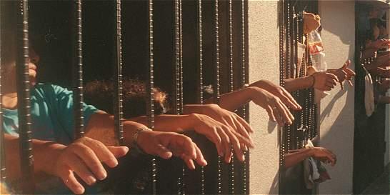 Declaran cuarentena en cárcel de San Gil por brote de tuberculosis