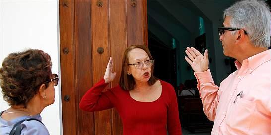 Vecinos lograron silenciar a iglesia 'ruidosa' en Manizales