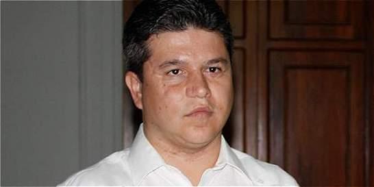 Pago al Eln por liberación del abogado Cabrales genera desconcierto