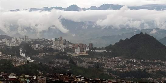 Descontento en Manizales por plan de desarrollo del alcalde Cardona