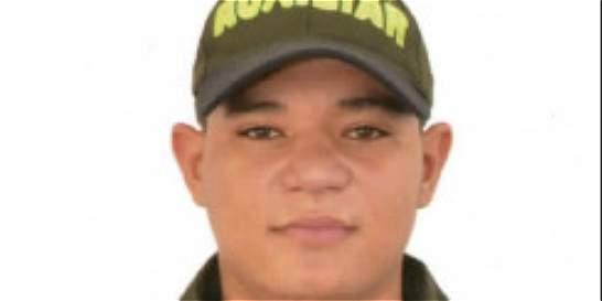 Muere auxiliar de Policía tras ataque de francotirador en el Catatumbo