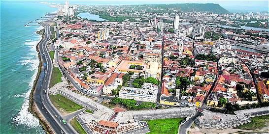 Por fin se unen los costeños: nace la Ciudad Caribe Colombia