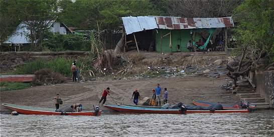 Autoridades venezolanas habrían incursionado en Arauca