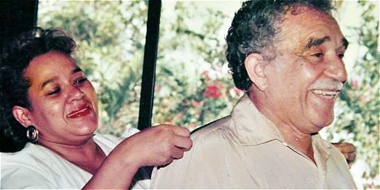 Recuerdo de la guayabera festivalera que usó Gabo en Valledupar