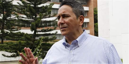 Profesor no acepta disculpas del presidente de Ecopetrol y denunciará