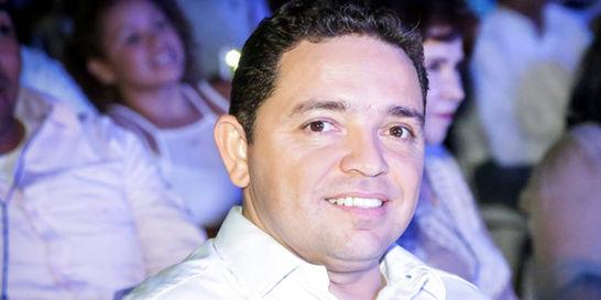 Alcaldía de Santa Marta pagará 112 millones por manejar sus redes