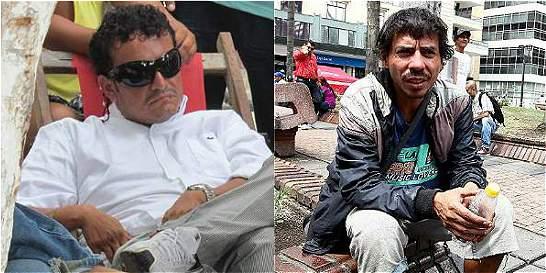 Tres casos insólitos de personas que hicieron 'llover plata'