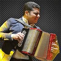 Jaime Dangond Daza es el nuevo rey vallenato
