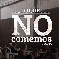 Lo que no comemos, el hambre en Bogotá, este miércoles en EL TIEMPO