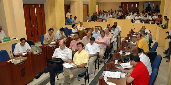 Planean 'rodillatón' en Cartagena contra fallo que prohíbe orar