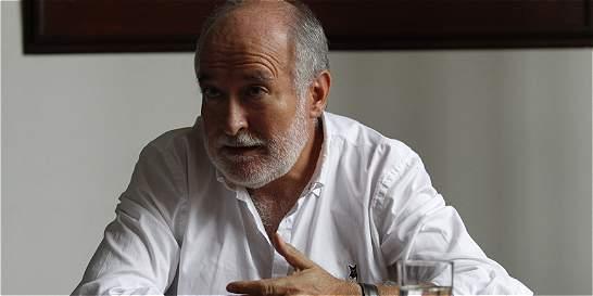 Defensa de Guido Echeverri interpondrá un nuevo recurso