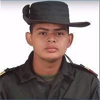 Auxiliar se suicidó en comando de Policía en B/bermeja