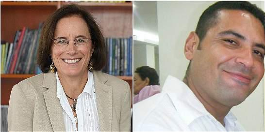 'La misión es encontrarlos estén desaparecidos o secuestrados'