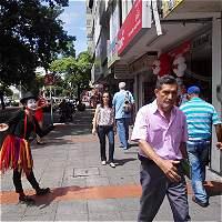 ¿Por qué en Cúcuta celebran el Día de la Madre este fin de semana?