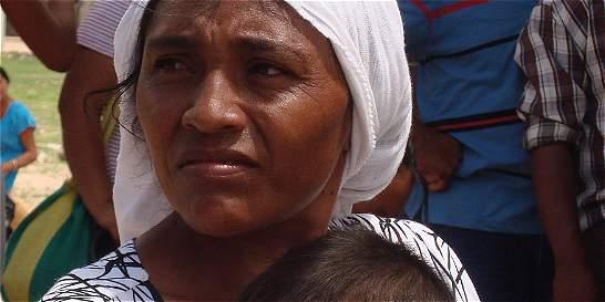 Sigue el desorden en operadores del ICBF en La Guajira