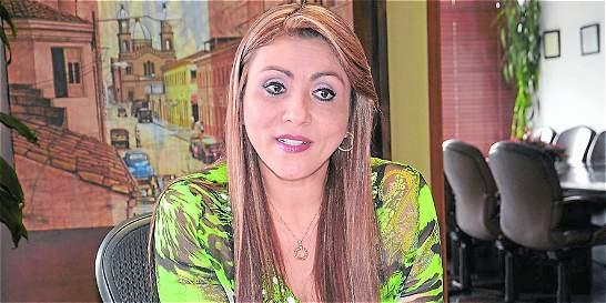 Investigan a exalcaldesa de Armenia por irregulariades en contratación
