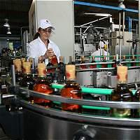 Convenio entre licoreras de Caldas y Antioquia ya es irreversible