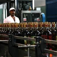 Antioquia y Caldas 'abren fronteras' para el comercio de licores